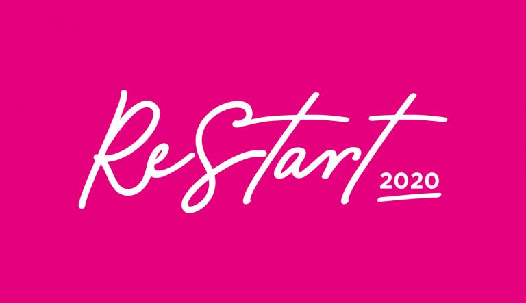 Marmomac Re-Start 2020