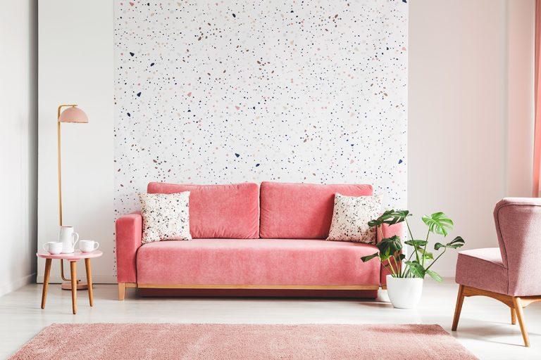 Interior Design: 2020 Trends