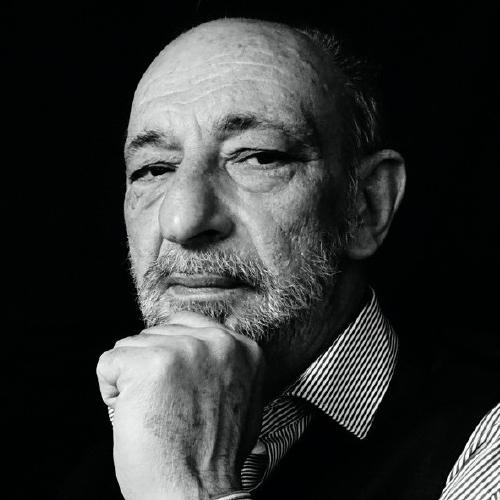 MARCO CARLO PARESCHI