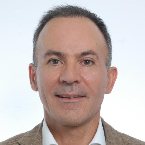 STEFANO GHIRARDI