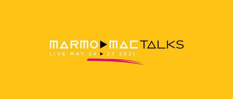 Tutti parlano di Marmomac Talks Live