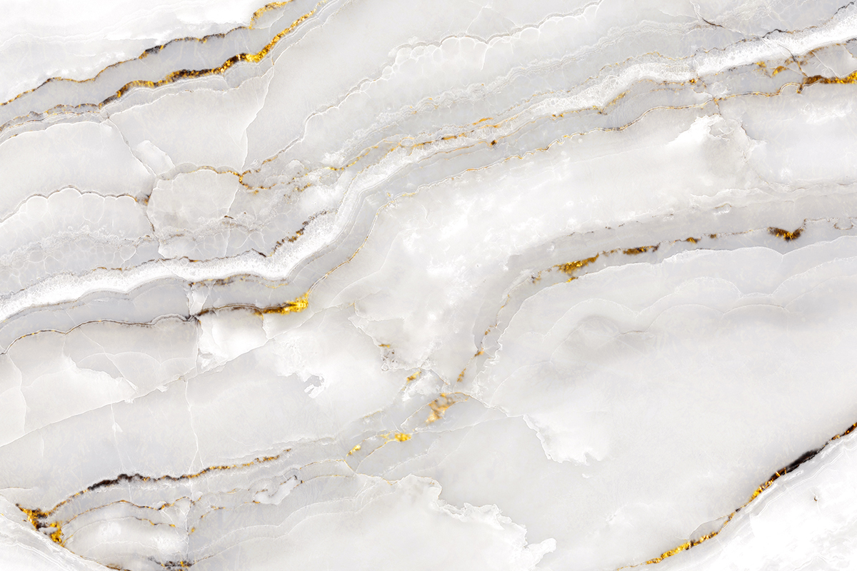 Il marmo Calacatta: quando il marmo diventa protagonista