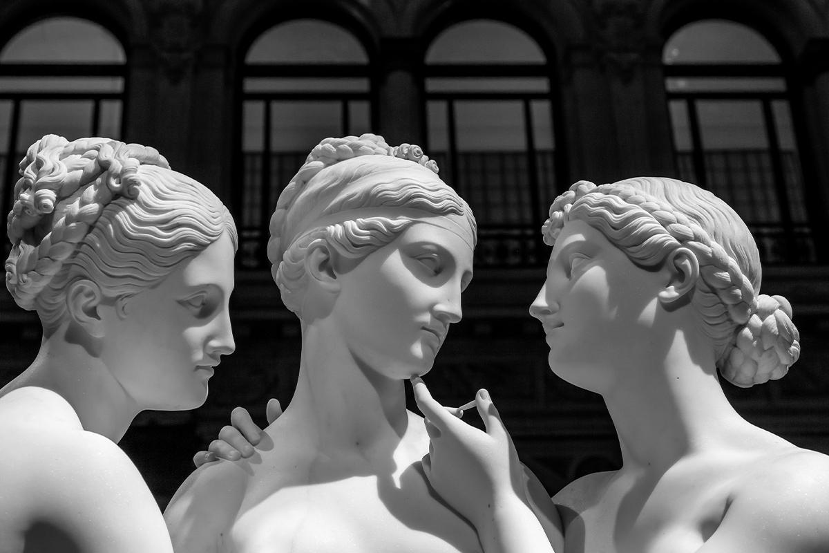 Perché il marmo italiano è tra i migliori al mondo