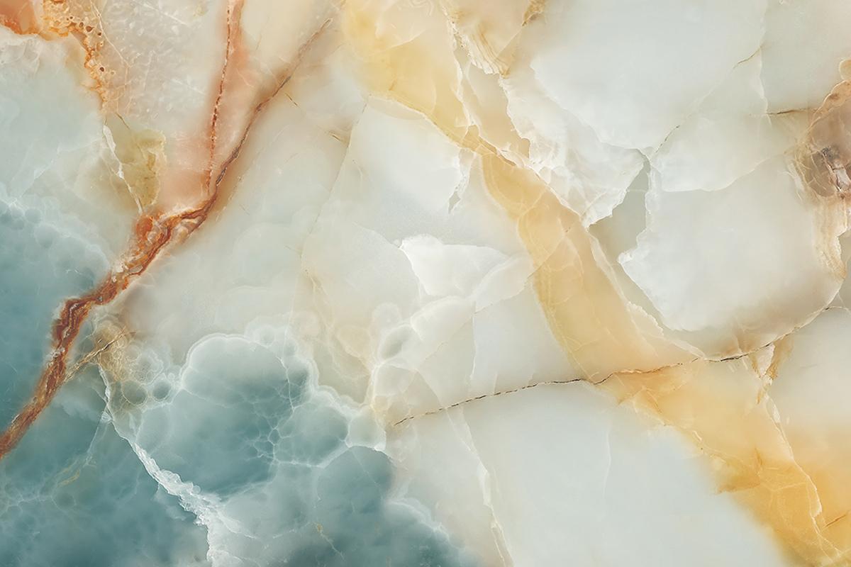 Onice: scopriamo questa roccia pregiata