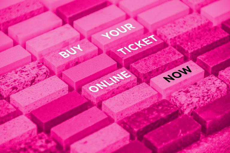 Partecipa a marmomac 2021! La biglietteria online è aperta