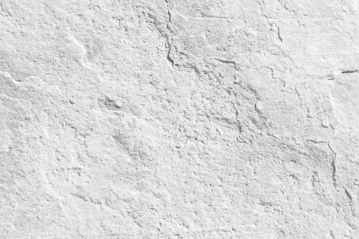 La dolomia: una roccia sedimentaria unica nel suo genere