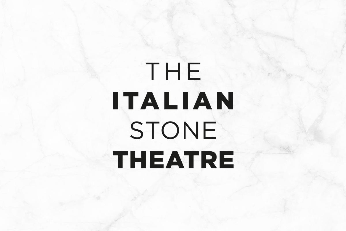The Italian Stone Theatre: tutta la bellezza e la versatilità della sperimentazione